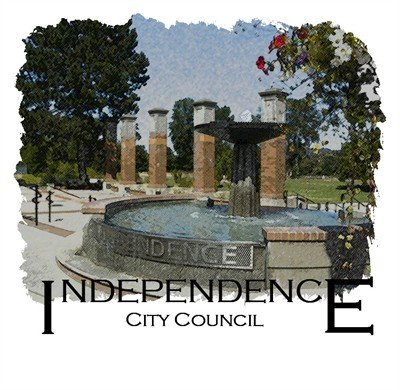 Independence City Council