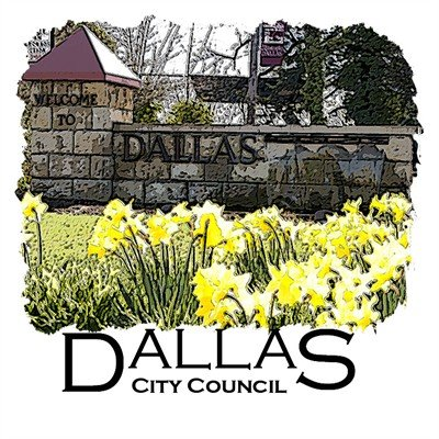 Dallas City Council