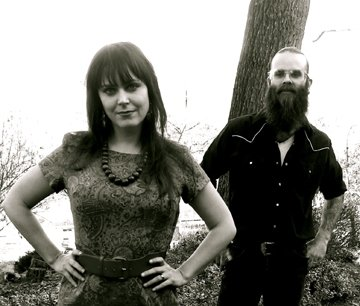 On Monday, March 25, Miss Shevaughn & Yuma Wray play at The Trillium Cafe, 207 Oak St. in Hood River. Music starts at 8:30 p.m.