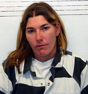 Tara Rose Mendenhall, 27, of Elk City, is charged with second-degree murder in connection with the beating death of fellow Elk City resident Lora K. Vandenburg.