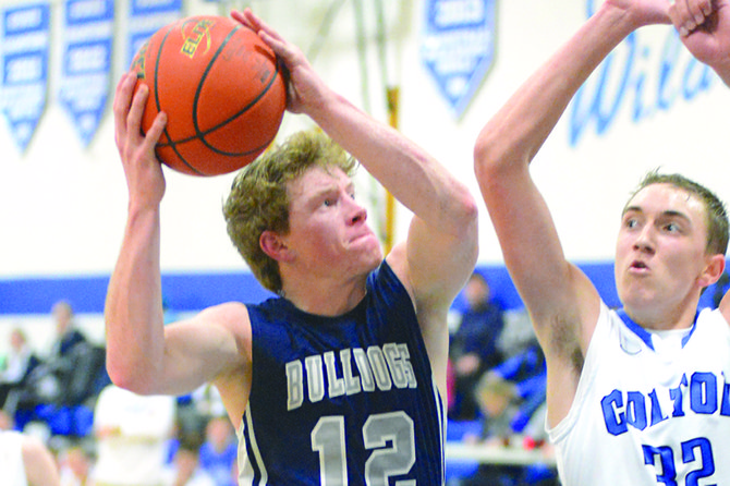 Extra Extra Special
