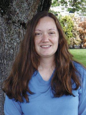 Jolene Guzman