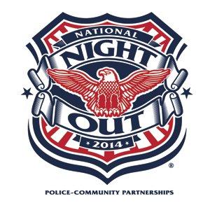 Police-Community Partnership