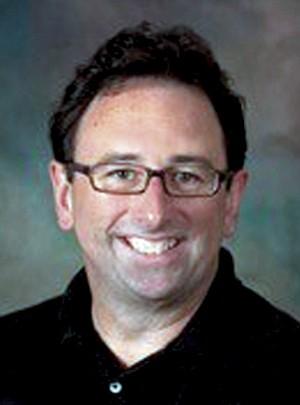 John Stadter