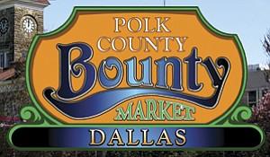 Dallas Bounty Market
