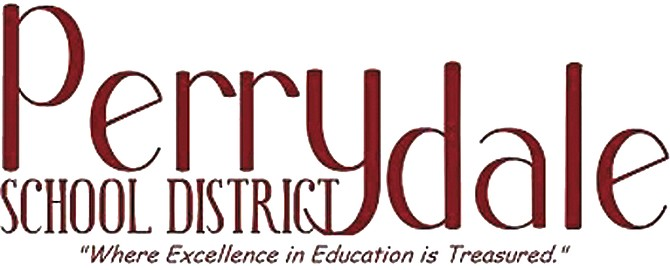 Perrydale School District