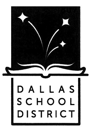 Dallas School District No. 2