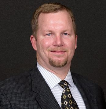 Contributed photo Max Beach will join Idaho County Light and Power Aug. 22 as its general manager.