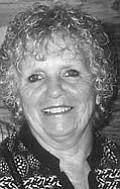 Shirley Sears
