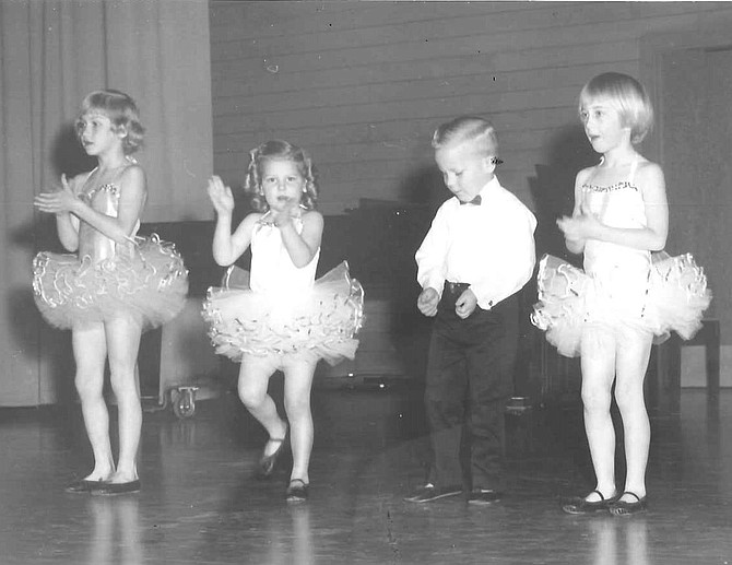 Free Press Photo