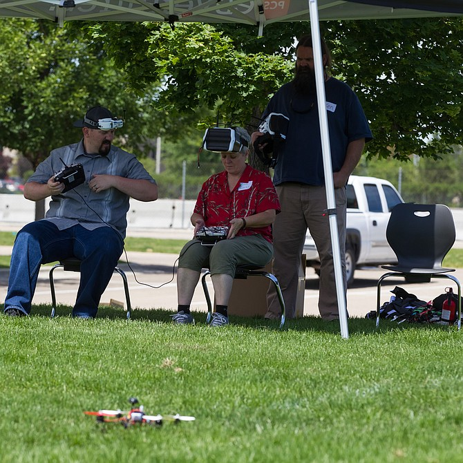 Contributed photo