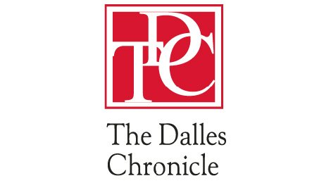 TDC-Logo-stacked