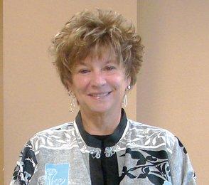 Sandy Branham