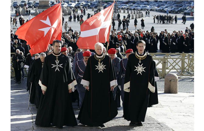 900 Years and Counting
