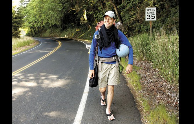 Dribbler Dies