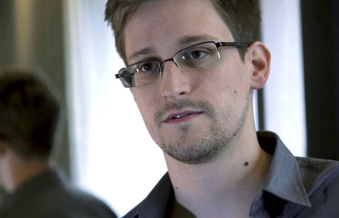According to a Department of Justice official June 21 a criminal complaint has been filed against Edward Snowden in the NSA surveillance case.