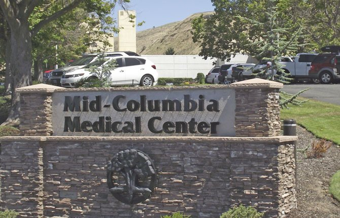 MID-COLUMBIA Medical Center is pursuing a plan to align medical and administrative services with Oregon Health and Science University to improve efficiency and expand access to care.