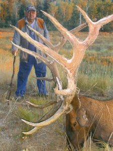 Jay Lynch/Special to The Chronicle