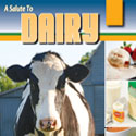 A Salute to Dairy