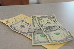 Idaho minimum wage currently sits at $7.25 per hour.