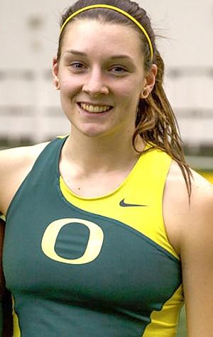 Olivia Campbell