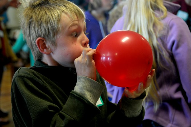 Free Press / Lorie Palmer