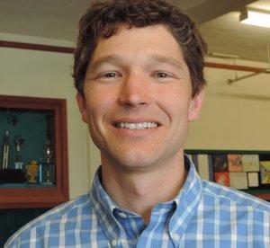 Gus Hedberg