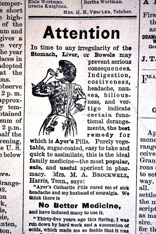 September, 1893.