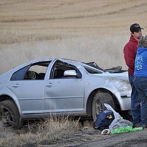 Stories for November 2014 | Idaho County Free Press