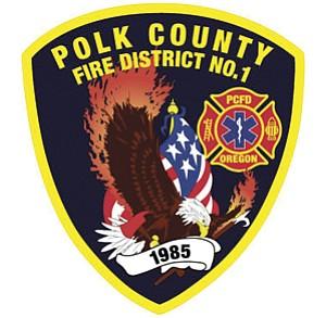 Polk County Fire District No. 1