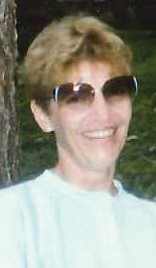 Remains recovered from the Salmon River in 1996 have been positively identified as belonging to Patricia L. Tamosaitis, 56, of Medical Lake, Wash., who drowned in a 1994 rafting accident.