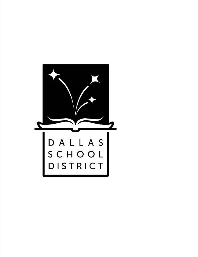 Dallas School District