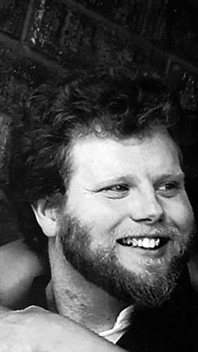 Obituary for Jonathan Michael Leach, Kamiah, Idaho | Idaho ...