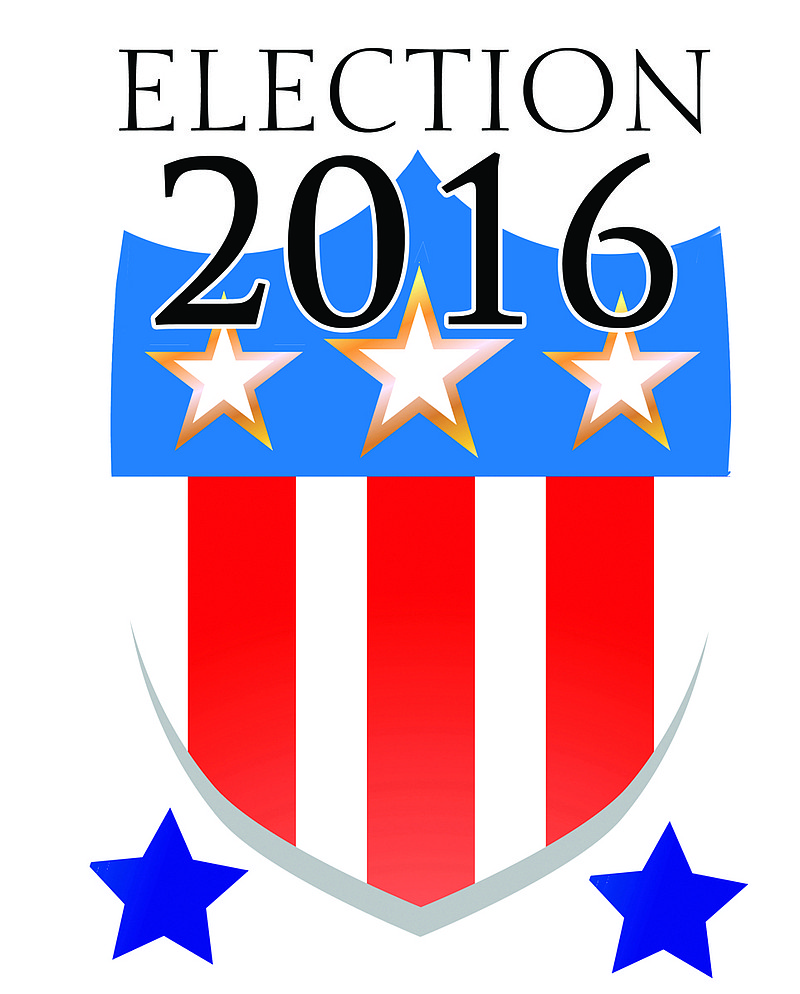 Dallas Council Draws Seven Candidates Polk County Itemizer Observer