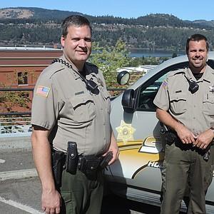 sheriff matt english talks - 300×300