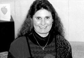 Obituary For Debra Yvonne Jones Idaho County Free Press