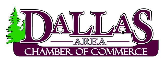 Dallas Area Chamber of Commerce