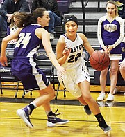 mabton girls Mabton — walla walla valley academy watched mabton hit nine 3-pointers, as the vikings dealt the knights at 53-28 loss in an eastern washington athletic conference girls basketball matchup here.