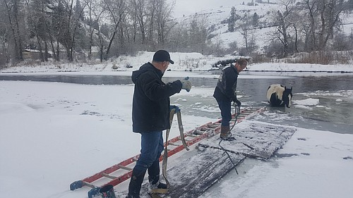Contributed photo/ICSO
