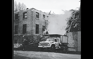 Terray Harmon, Jake Grossmiller, Mary Batty of Dufur, Laurie Grorud Miller, Gary Elkinton of The Dalles, Tom Davis of Redmond, Carolyn Wood, Gary Conley and Casey Roberts all contributed to this report.