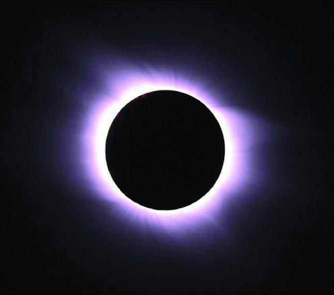 Plan ahead, and use proper eye and camera protection, to capture the Great American Eclipse in photos.
