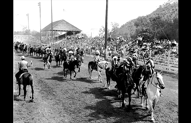 Terray Harmon, Gary Conley and Sharon Hull contributed to this report.