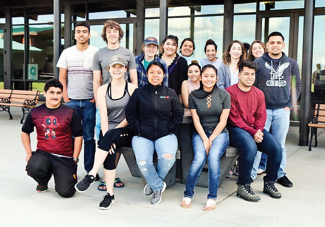 Heritage University has set up a DACA fundraiser to aid its DACA students with registration and potential legal fees. The registration deadline is Oct. 5.