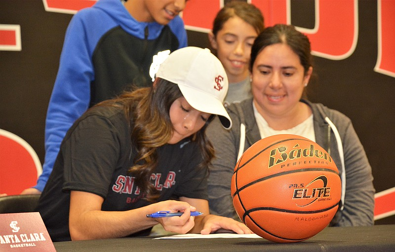 Another Maldonado Commits To Play College Hoops. Underrated Signs. Cake Signs. Yellow Tongue Signs. Entry Signs Of Stroke. Planet Signs. Room Name Signs Of Stroke. Doctor Who Star Signs Of Stroke. Math Number Signs