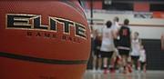 The Zillah boys prepare for the Elite Eight in the state basketball tournament. Via  Mark Mingura/SWX.  https://www.youtube.com/watch?v=1O3gwFeKWMw