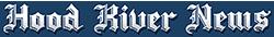 Hood River News logo