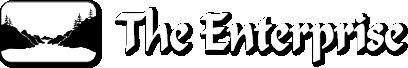 White Salmon Enterprise Logo
